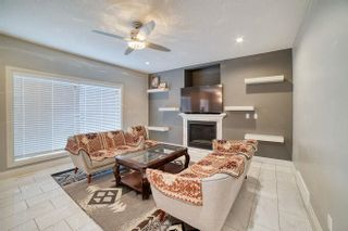 Photo 12: 3916 claxton Loop SW in Edmonton: Zone 55 House for sale : MLS®# E4245367