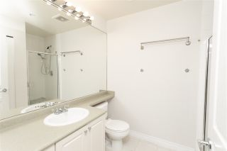 """Photo 23: 202 538 W 45TH Avenue in Vancouver: Oakridge VW Condo for sale in """"The Hemingway"""" (Vancouver West)  : MLS®# R2562655"""