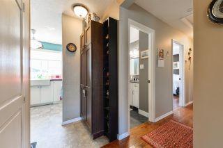 Photo 11: 4506 45 Avenue: Stony Plain House for sale : MLS®# E4265749