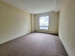 Photo 10: 201 11211 85 Street in Edmonton: Zone 05 Condo for sale : MLS®# E4256236