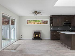 Photo 17: 1 650 W Hoylake Rd in : PQ Qualicum Beach Row/Townhouse for sale (Parksville/Qualicum)  : MLS®# 877709