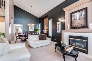 Photo 4: 10447 SLATFORD Street in Maple Ridge: Albion House for sale : MLS®# R2450904