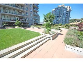 Photo 9: 1008 892 CARNARVON STREET in New Westminster: Home for sale