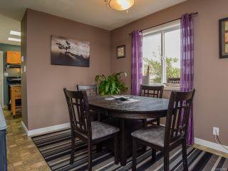 Photo 8: B 2321 Embleton Cres in COURTENAY: CV Courtenay City Half Duplex for sale (Comox Valley)  : MLS®# 807964