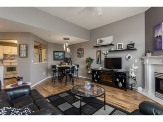 "Photo 11: 406 5465 201 Street in Langley: Langley City Condo for sale in ""BRIARWOOD PARK"" : MLS®# R2561144"