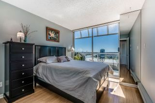 "Photo 14: 1704 1065 QUAYSIDE Drive in New Westminster: Quay Condo for sale in ""QUAYSIDE TOWER II"" : MLS®# R2181912"