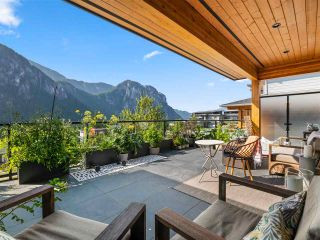 "Photo 4: 2157 CRUMPIT WOODS Drive in Squamish: Plateau House for sale in ""Crumpit Woods"" : MLS®# R2561517"