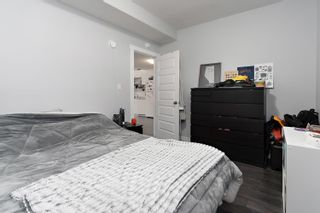 Photo 44: 7604 104 Avenue in Edmonton: Zone 19 House Half Duplex for sale : MLS®# E4261293
