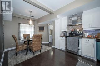 Photo 10: 22 MECHANIC STREET W in Maxville: House for sale : MLS®# 1253500
