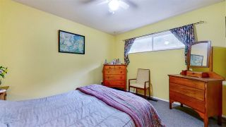 Photo 13: 38194 GUILFORD Drive in Squamish: Valleycliffe House for sale : MLS®# R2564994