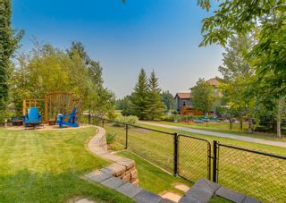 Photo 46: 53 Tuscany Meadows Place NW in Calgary: Tuscany Detached for sale : MLS®# A1130265