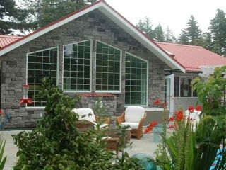 Photo 21: 1157 LAZO ROAD in COMOX: Other for sale : MLS®# 320767