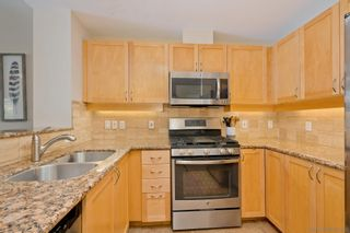 Photo 11: DOWNTOWN Condo for sale : 1 bedrooms : 1240 India St #421 in San Diego