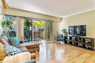 """Photo 2: 118 13806 CENTRAL Avenue in Surrey: Whalley Townhouse for sale in """"THE MEADOWS"""" (North Surrey)  : MLS®# R2602359"""