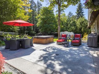 Photo 28: 575 Birch Rd in : NS Deep Cove House for sale (North Saanich)  : MLS®# 876170