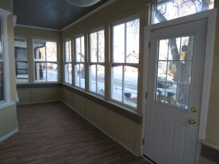 Photo 4: 346 Atlantic Avenue in Winnipeg: North End Single Family Attached for sale (North West Winnipeg)  : MLS®# 1600042