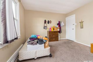 Photo 17: 16 209 Camponi Place in Saskatoon: Fairhaven Residential for sale : MLS®# SK826232