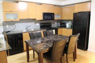 Photo 6: 103 10788 139 Street in Surrey: Whalley Condo for sale (North Surrey)  : MLS®# R2197087