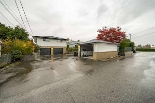 """Photo 21: 3776 VICTORY Street in Burnaby: Suncrest House for sale in """"SUNCREST"""" (Burnaby South)  : MLS®# R2500442"""
