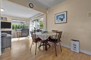 Photo 16: 6560 YEATS Crescent in Richmond: Woodwards House for sale : MLS®# R2625112