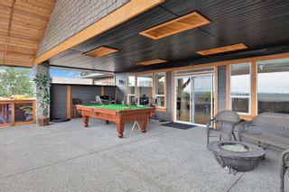 Photo 14: 202 679 Terminal Ave in : Na Central Nanaimo Condo for sale (Nanaimo)  : MLS®# 878376