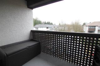 """Photo 11: 404 340 GINGER Drive in New Westminster: Fraserview NW Condo for sale in """"FRASER MEWS"""" : MLS®# R2565545"""