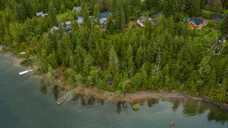 Photo 10: 1897 Blind Bay Road: Blind Bay House for sale (Shuswap Lake)  : MLS®# 10233379