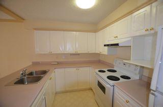 Photo 3: 211 400 Dupplin Rd in : SW Rudd Park Condo for sale (Saanich West)  : MLS®# 850778