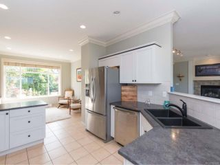 Photo 13: 670 Augusta Pl in COBBLE HILL: ML Cobble Hill House for sale (Malahat & Area)  : MLS®# 792434