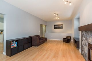 """Photo 4: 117 BLACKBERRY Drive: Anmore House for sale in """"ANMORE GREEN ESTATES"""" (Port Moody)  : MLS®# R2171725"""