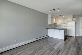 Photo 12: 402 2130 17 Street SW in Calgary: Bankview Apartment for sale : MLS®# A1104812
