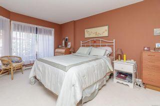 Photo 14: 28 901 Kentwood Lane in : SE Broadmead Row/Townhouse for sale (Saanich East)  : MLS®# 883017