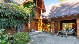 Photo 12: 3960 Northeast 20 Street in Salmon Arm: UPPER RAVEN House for sale (NE Salmon Arm)  : MLS®# 10205011