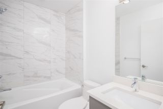 """Photo 15: 501 218 CARNARVON Street in New Westminster: Downtown NW Condo for sale in """"Irving Living"""" : MLS®# R2545873"""