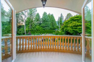 """Photo 38: 1760 29TH Street in West Vancouver: Altamont House for sale in """"Altamont"""" : MLS®# R2589018"""