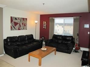 Photo 6: 308 235 Herold Terrace in Saskatoon: Lakewood S.C. Residential for sale : MLS®# SK845296