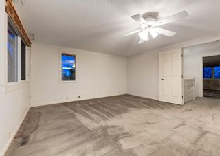 Photo 29: 24 WOOD Crescent SW in Calgary: Woodlands Row/Townhouse for sale : MLS®# A1154480