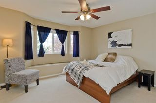 Photo 18: 205 2006 LUXSTONE Boulevard SW: Airdrie Row/Townhouse for sale : MLS®# A1010440