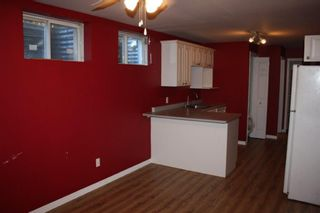 Photo 16: 423 Division in Cobourg: Multifamily for sale : MLS®# 510950305A