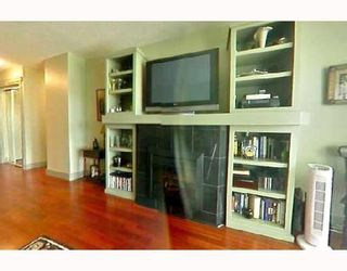 Photo 3:  in CALGARY: Crescent Heights Condo for sale (Calgary)  : MLS®# C3275451