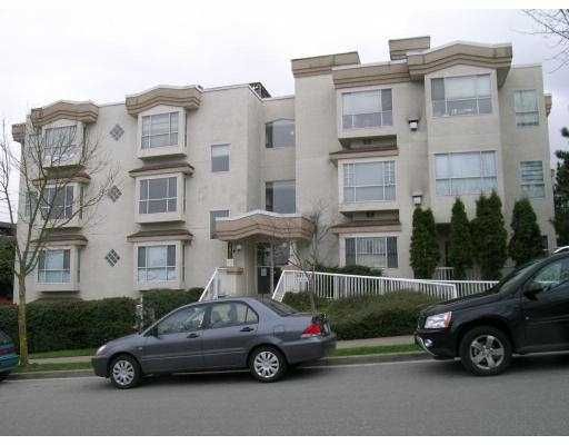 Main Photo: 101 120 GARDEN Drive in Vancouver: Hastings Condo for sale (Vancouver East)  : MLS®# V696280
