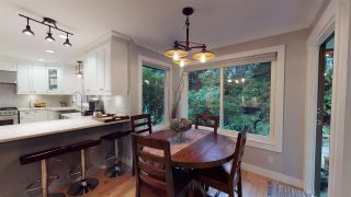 Photo 24: 1583 WINTERGREEN Place in Coquitlam: Westwood Plateau House for sale : MLS®# R2516801