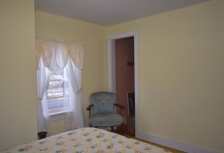 Photo 20: 598 Brooklyn Street in North Kingston: 404-Kings County Residential for sale (Annapolis Valley)  : MLS®# 202101079