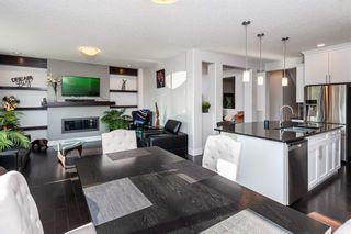 Photo 14: 711 179 Street in Edmonton: Zone 56 House for sale : MLS®# E4257489