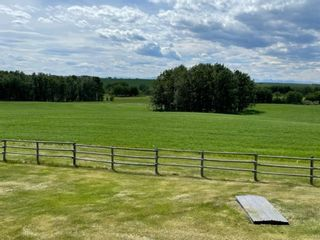 Photo 50: 3245 Twp Rd 292: Rural Mountain View County Detached for sale : MLS®# A1144764