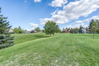 Photo 45: 356 Berkshire Place NW in Calgary: Beddington Heights Detached for sale : MLS®# A1148200