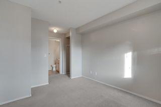 Photo 32: Bridlewood Condo - Certified Condominium Specialist Steven Hill Sells Calgary Condo