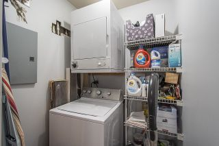 """Photo 16: 313 332 LONSDALE Avenue in North Vancouver: Lower Lonsdale Condo for sale in """"CALYPSO"""" : MLS®# R2598785"""