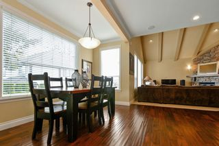 """Photo 10: 5878 165 Street in Surrey: Cloverdale BC House for sale in """"BELL RIDGE ESTATES"""" (Cloverdale)  : MLS®# F1432063"""