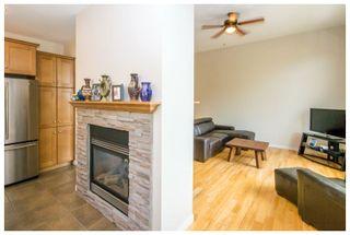 Photo 11: 1061 Southeast 17 Street in Salmon Arm: Laurel Estates House for sale (SE Salmon Arm)  : MLS®# 10139043